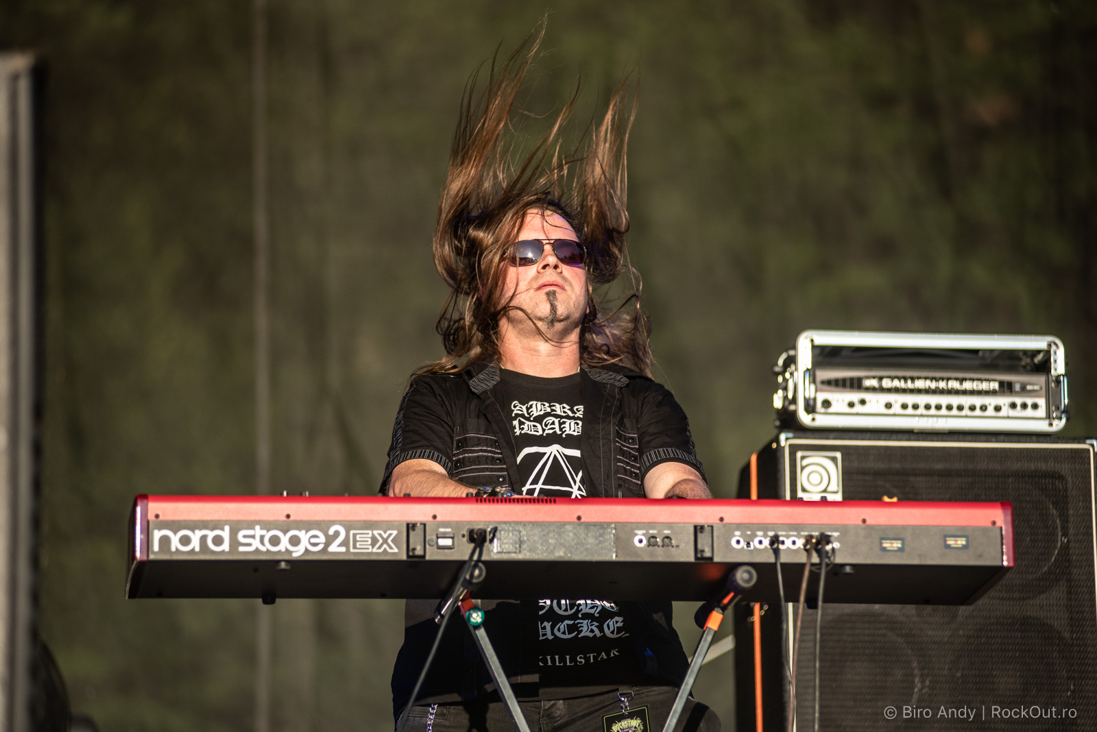 Rockstadt Extreme Fest Day 1 -32