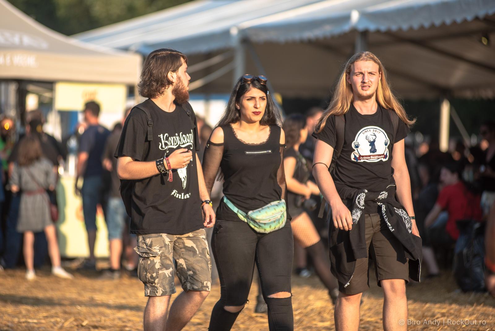 Rockstadt Extreme Fest Day 1 -33