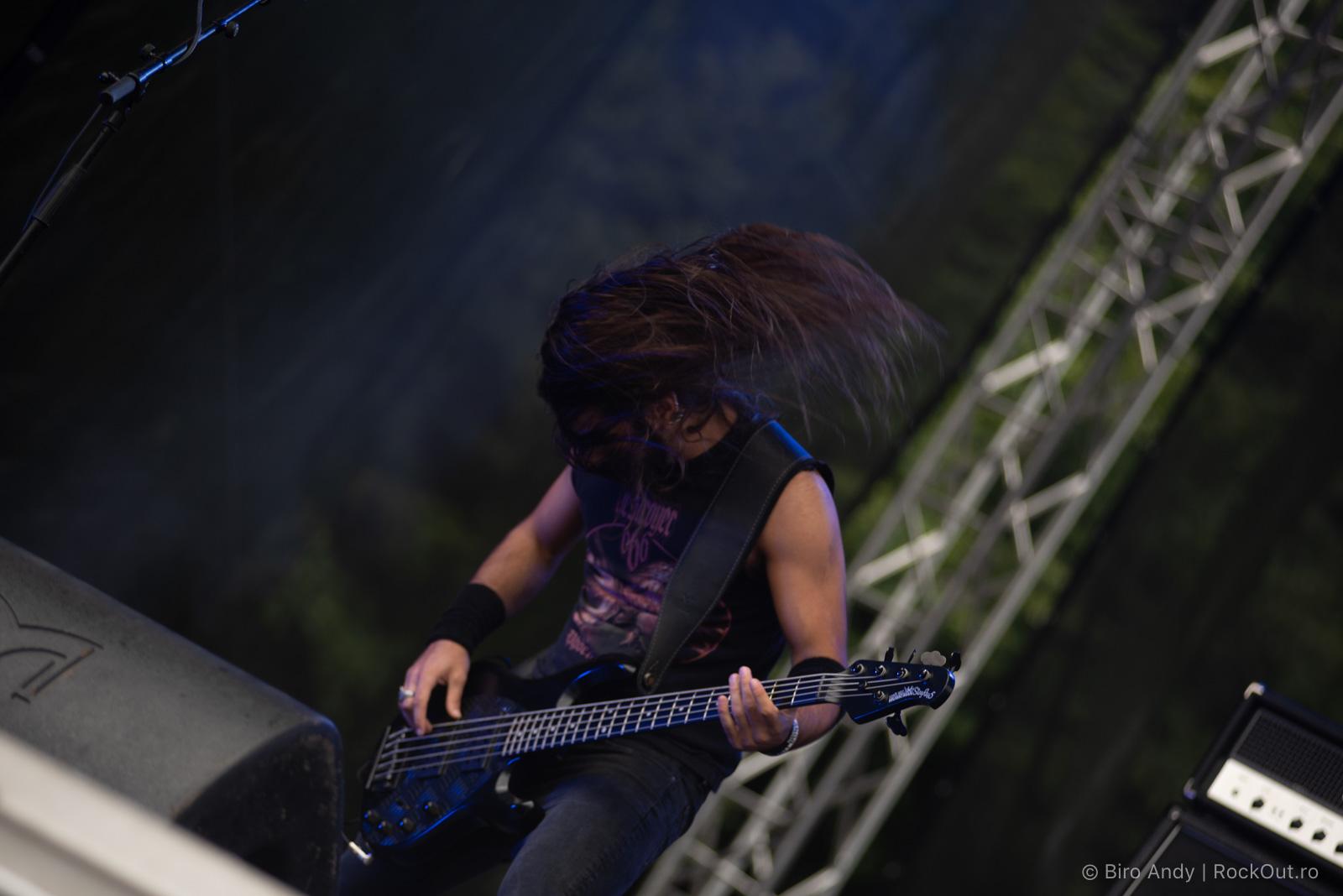 Rockstadt Extreme Fest Day 1 -53