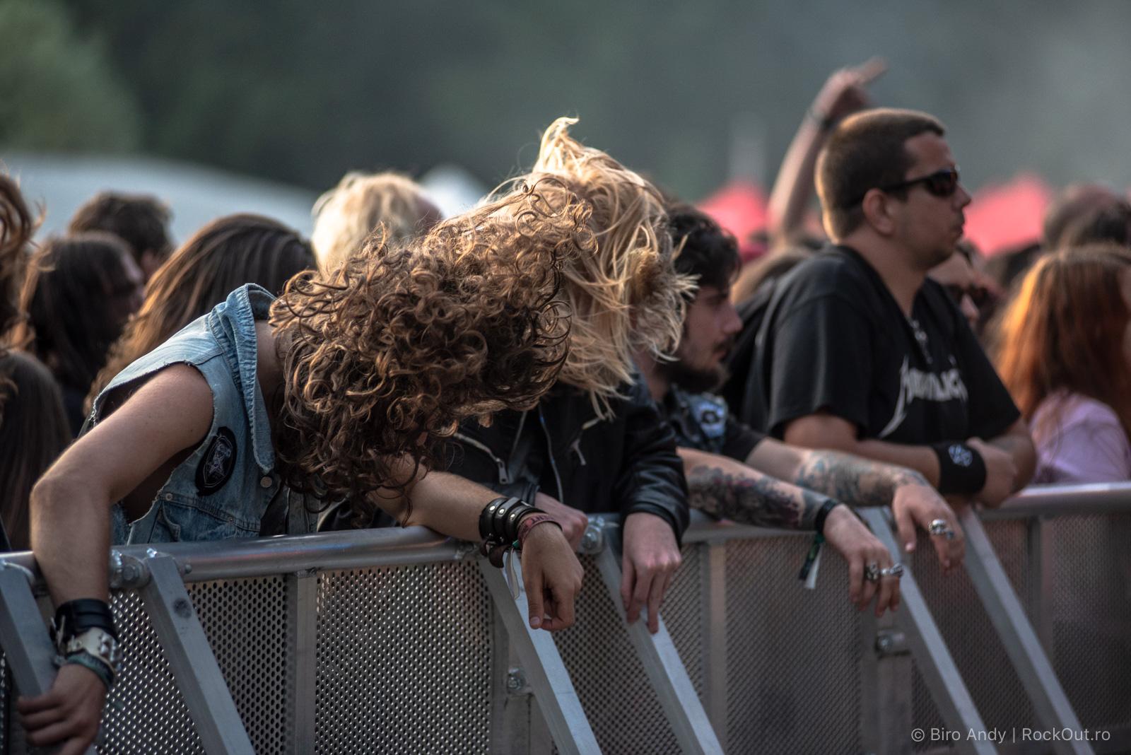 Rockstadt Extreme Fest Day 1 -61