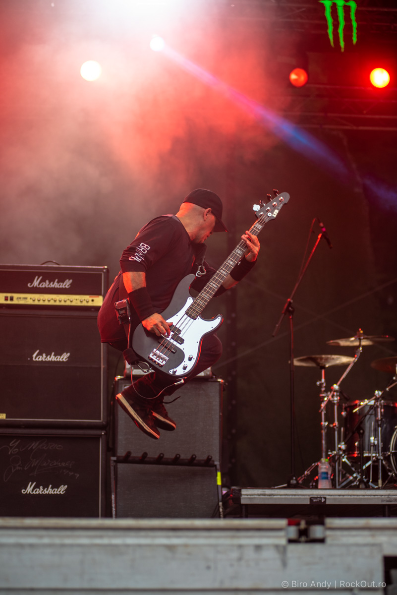 Rockstadt Extreme Fest Day 1 -73
