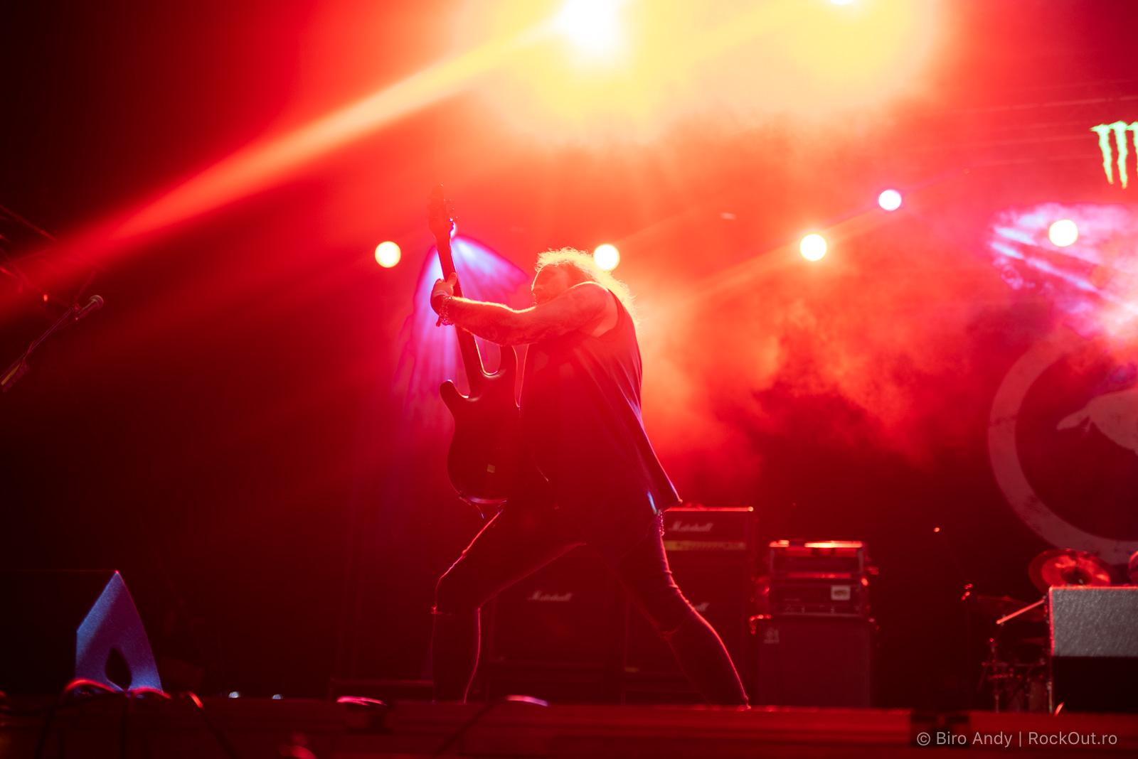 Rockstadt Extreme Fest Day 1 -85